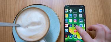 Italia impone a Apple una multa por publicitar la resistencia al agua de los iPhone y no cubrirla en la garantía