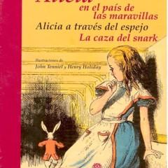 Foto 4 de 11 de la galería los-mejores-libros-infantiles-segun-la-bbc en Papel en Blanco