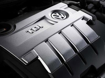 Volkswagen sigue arreglando las cosas, ahora sus emisiones las medirán empresas externas