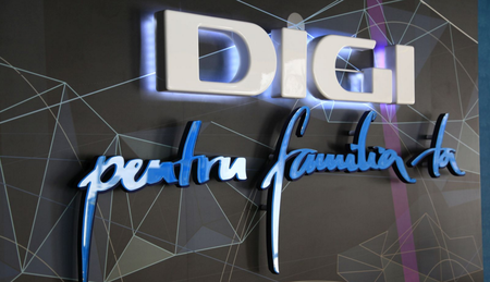 Digi Mobil podrá cobrar sobrecargo por el roaming en Europa: 0,4 céntimos por mega