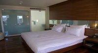 España: entre los países con los hoteles más baratos de Europa