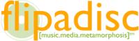 Flipadisc, otro sistema de intercambio de bienes multimedia