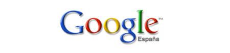 Google rectifica: Internet es libre en España