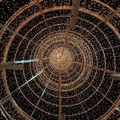 Foto 27 de 31 de la galería mas-fotografias-con-el-samsung-galaxy-a70 en Xataka Móvil