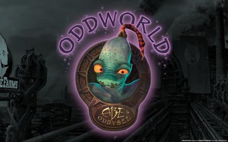 Oddworld: Abe's Oddysee de PC se puede descargar gratis durante dos días (actualizado)