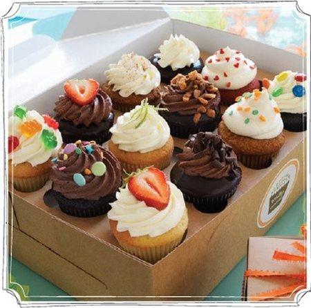 molly-cupcakes