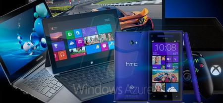 ¿Qué dispositivos y servicios, del ecosistema Windows, utilizas en el día a día? La pregunta de la semana