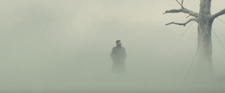 'Blade Runner 2049' roba una escena de la película original y se aclara la linea temporal entre ambas