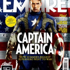 captain-america-the-first-avenger-ultimas-fotos