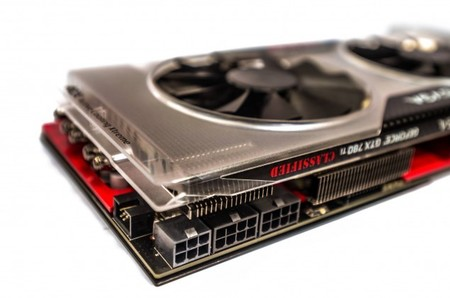 EVGA-GeForce-GTX-780-Ti-Classified-alimentacion