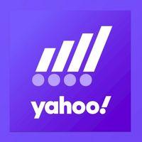 Yahoo Mobile nace en Estados Unidos como una operadora virtual con voz, datos y tethering ilimitados