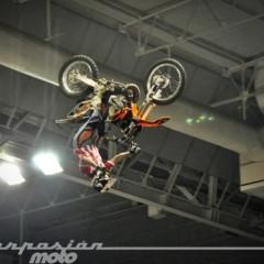 Foto 73 de 113 de la galería curiosidades-de-la-copa-burn-de-freestyle-de-gijon-1 en Motorpasion Moto
