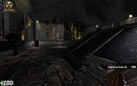 'Duke Nukem 3D Next-Gen', repartiendo estopa con gráficos actuales