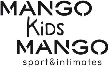 Mango Kids y Mango Sport & Intimates ya son una realidad