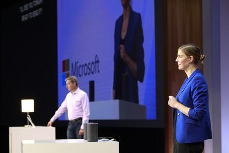 Alexa y Cortana ya se llevan bien: así es la integración de los dos asistentes