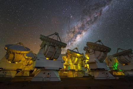 observatorio-austral-europeo