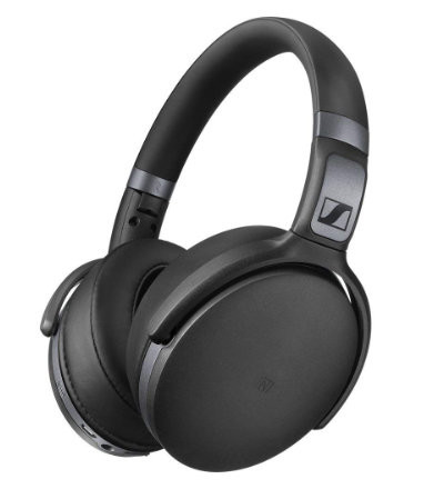 Sennheiser Hd 4 4o Bt