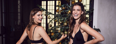 37 Regalos de belleza por menos de 50 euros que toda beauty addict deseará encontrar bajo su árbol de Navidad