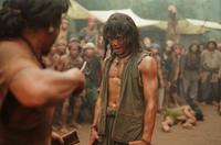 'Ong Bak 2', la película que ya teníamos que haber visto