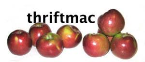 Colección de software gratuito para Mac