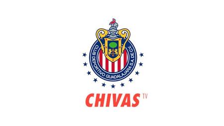Chivas TV todavía existe y baja el precio de su servicio de streaming a 39 pesos al mes en México