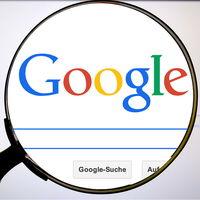 La página de resultados de Google suele conducirnos… al propio Google: así prioriza sus propios servicios frente a los de terceros