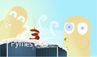 Pymes y Autónomos cumple tres años
