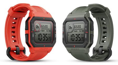 Smartwatchneo