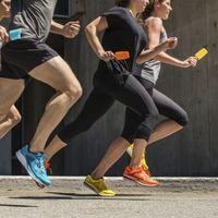 Corrige tu forma de correr para prevenir posibles lesiones: así puedes distinguir una técnica de carrera buena de una mejorable