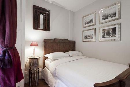 notting-hill-dormitorio.jpg