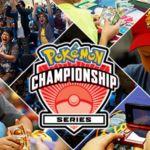 Ligero cambio en la estructura de los Premier Challenge de Pokémon para la temporada 2017