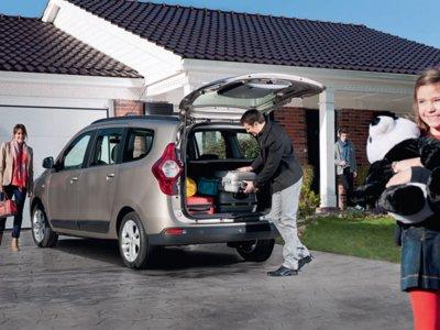 Soluciones para llevar todo ese equipaje que no te cabe en el coche