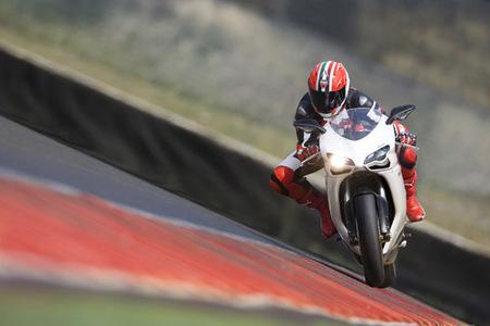 Ducati anuncia sus precios para 2009