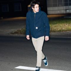 Foto 33 de 46 de la galería carhartt-otono-invierno-2012 en Trendencias Hombre