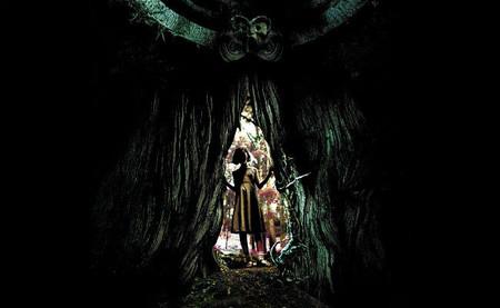 Guillermo del Toro: 'El laberinto del fauno', la obra maestra