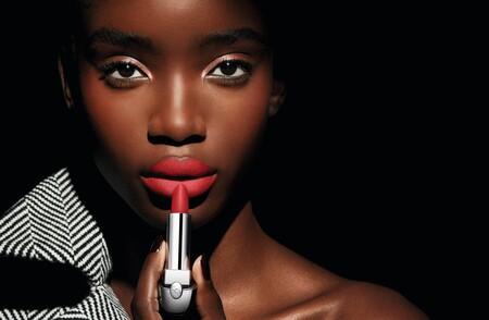 Rouge G Luxurious Velvet De Guerlain1 Min