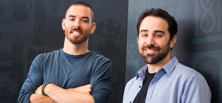 Los fundadores de Riot Games anuncian que vuelven al desarrollo de  nuevos videojuegos