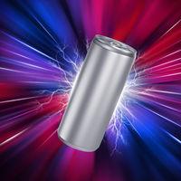 Reino Unido podría prohibir la venta de bebidas energéticas a los menores de 16 años