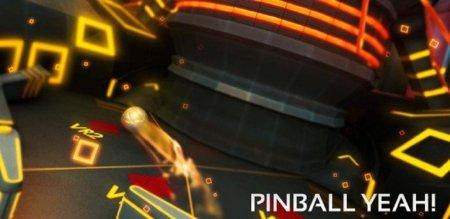 Pinball Yeah! para Android