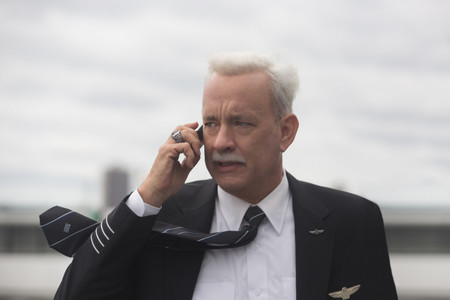 Sully Tom Hanks