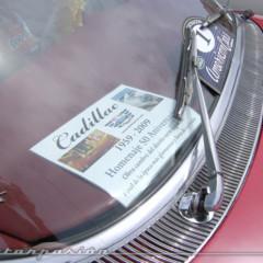 Foto 90 de 100 de la galería american-cars-gijon-2009 en Motorpasión
