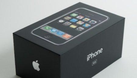 ¿Está Apple preparada para una distribución masiva del futuro iPhone 4G?