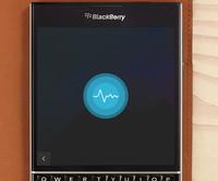 BlackBerry entrará, aunque tarde, al terreno de los asistentes virtuales