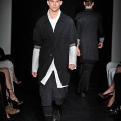 Foto 11 de 13 de la galería yves-saint-laurent-primavera-verano-2010-en-la-semana-de-la-moda-de-paris en Trendencias Hombre