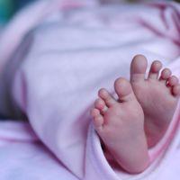 La ley obligará a las madres alemanas a revelar el nombre del verdadero padre de sus hijos en caso de dudas
