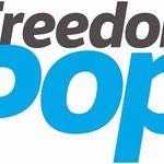 FreedomPop, esta es la prometedora oferta en México del nuevo OMV que ofrece datos y llamadas gratuitas