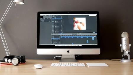 ¿Los equipos de escritorio de Apple quedarán en el olvido o veremos su renovación?