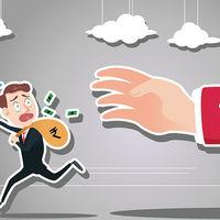 ¿Quién paga realmente las subidas del Impuesto de Sociedades?