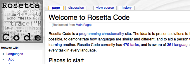 welcome-to-rosetta-code-rosetta-code.png