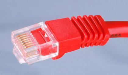 El ADSL, demasiado caro en España